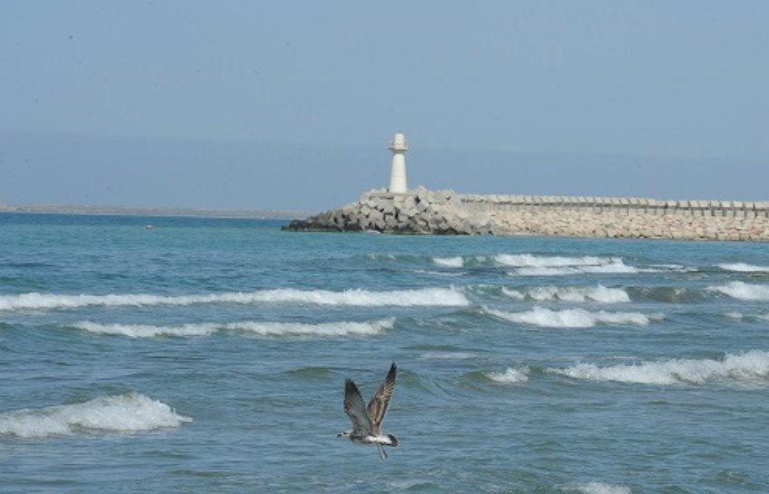 каспий море фото красноводск покажу самые красивые