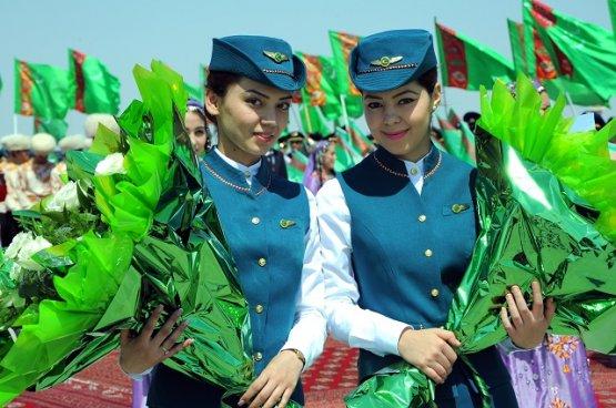 туркменистан лебапская область город галкыныш фото связи отъездом, продается