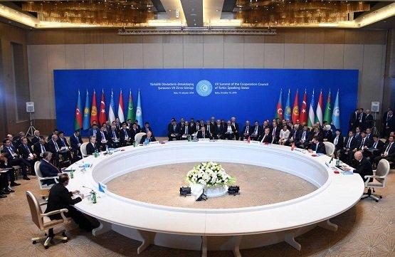 Депутат рассказал об историческом шаге Узбекистана