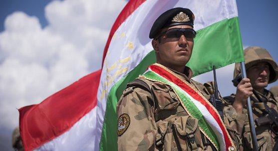 Похищение молодых людей в Таджикистане объяснили воинским призывом