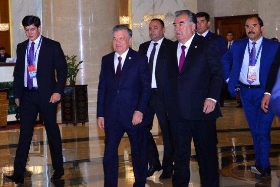 Эксперт объяснил успех саммита СНГ в Ашхабаде