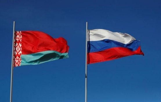 Беларусь и Россия могут взаимно признать визы до конца 2019 года