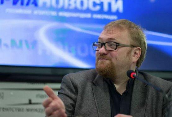 Детское шампанское может стать нелегальным в России