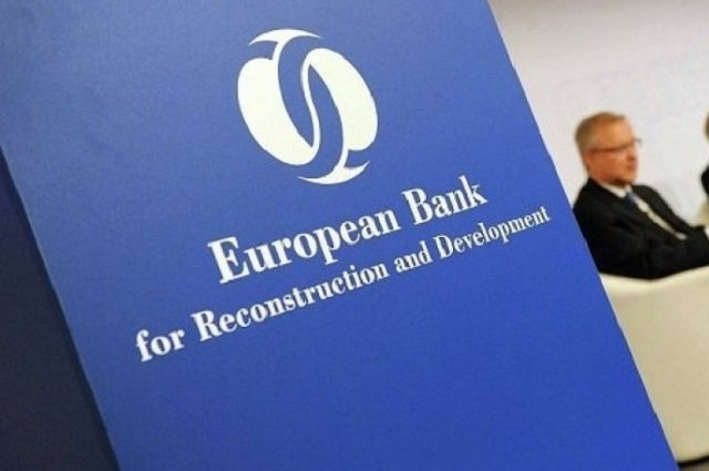 ЕББР спрогнозировал рост экономики Узбекистана в 2020 году на 5,8%