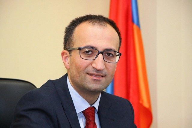 В Ереване сотрудникам скорой помощи в 2020 году повысят зарплату на 10%