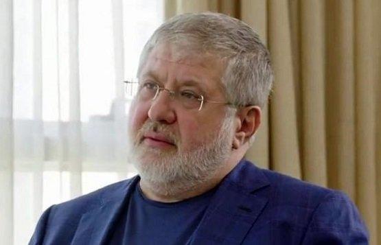 Почему и как Украине надо восстановить отношения с Россией, объяснил Коломойский