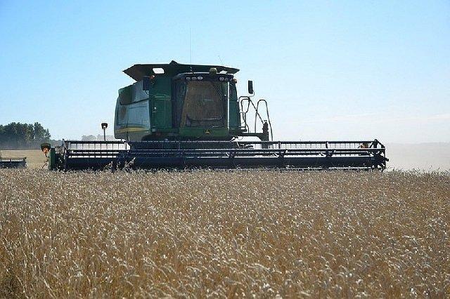 Молдавские фермеры получат помощь $27 млн