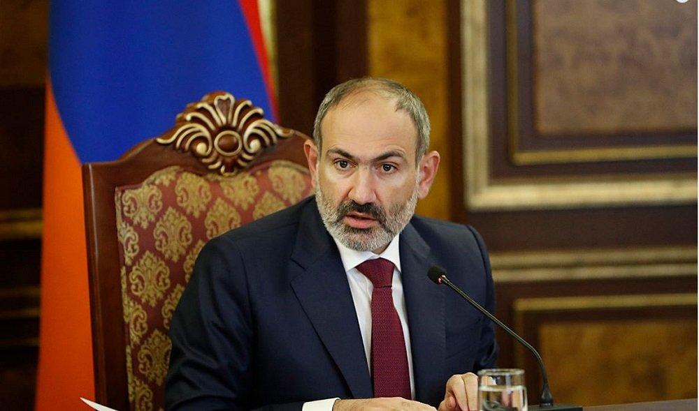В 2020 году Армения на развитие военной промышленности израсходует $26,2 млн