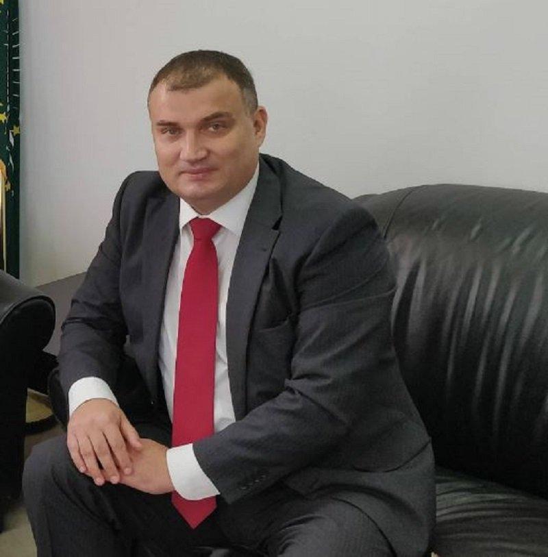Туркменистан и Беларусь обсудили перспективы сотрудничества