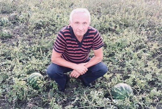Украине надо идти путем Румынии, а не Болгарии – эксперт