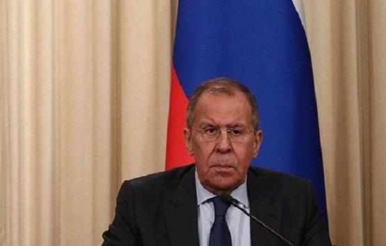 Развитие отношений России и Малайзии прокомментировал Сергей Лавров