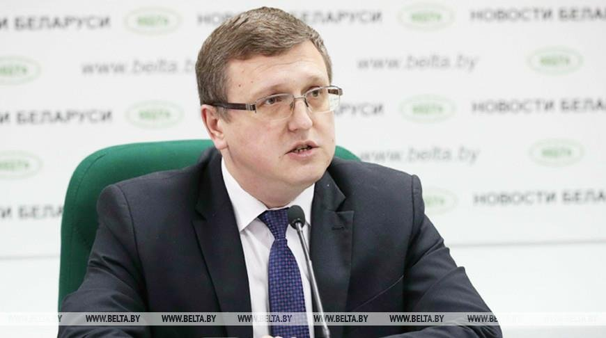 Беларусь будет принимать участие в инициативах ШОС