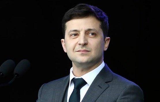 Ставленники прежней власти теснят идейных членов партии Зеленского