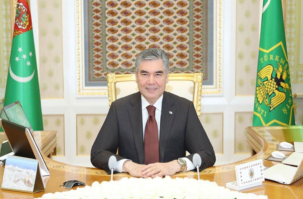 В Туркменистане приняли социально направленный Госбюджет на 2020 год