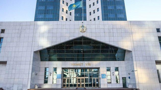 Казахстан стремится к исключению зависимости от импорта