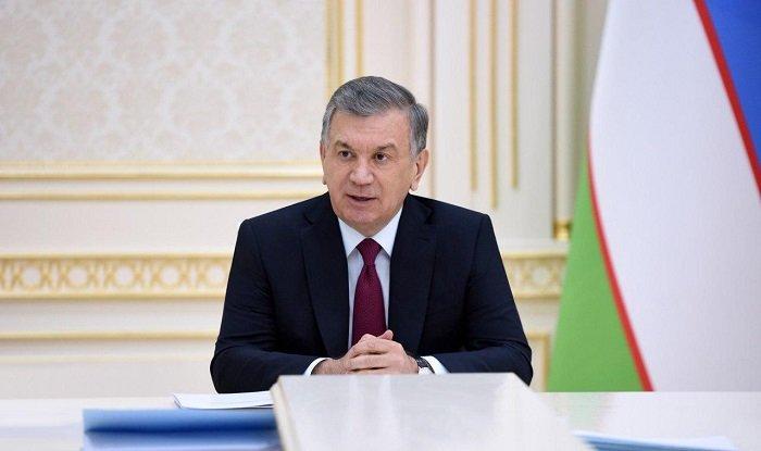В Узбекистане футбольные клубы передадут негосударственному сектору