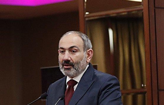 Никол Пашинян обосновал высокие траты на новогодние праздники