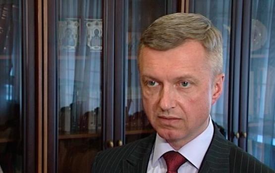 Польша и Беларусь могут быть взаимовыгодными соседями - Владимир Колтович