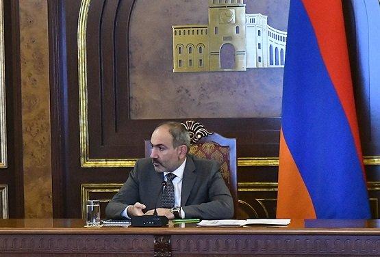 Сельское хозяйство в Армении будет развиваться по новому документу
