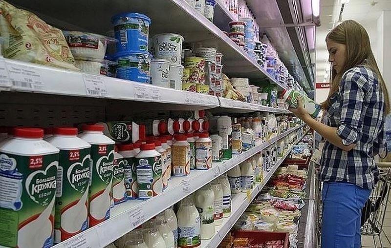 Беларусь и Россия договорились о балансах экспорта мяса и молока на российский рынок в 2020 году