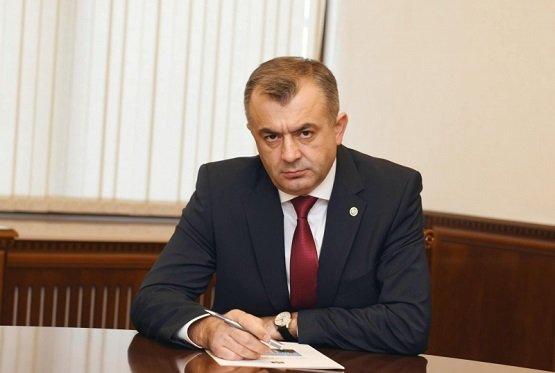 Эксперт Владислав Кульминский сравнил премьеров Молдовы