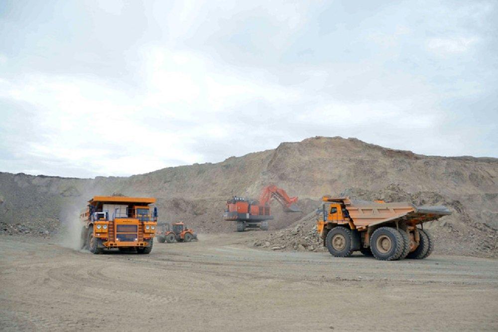 Узбекистан намерен экспортировать уран в Японию