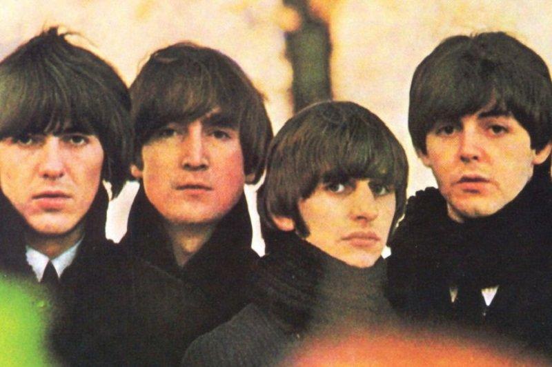 В Ашхабаде состоится кавер-концерт Let it Beatles