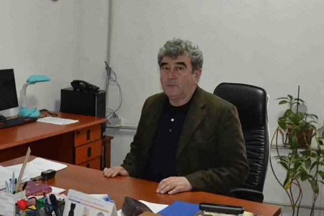 В Душанбе откроются сразу две выставки художника-графика Фарруха Ходжаева