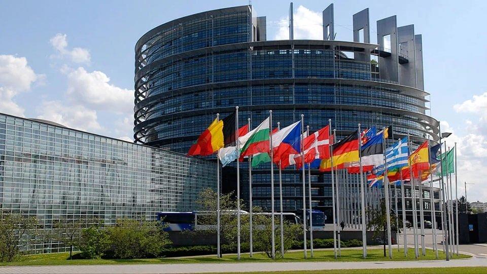 Визовый режим между Белоруссией и ЕС упростится в июне 2020 года