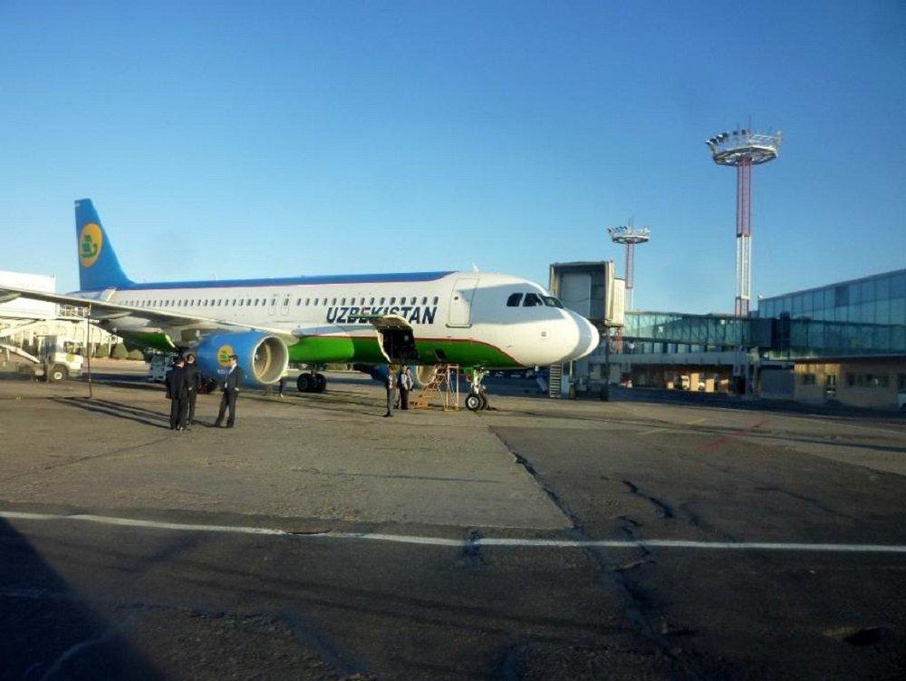 В Узбекистане пройдёт международный авиафорум