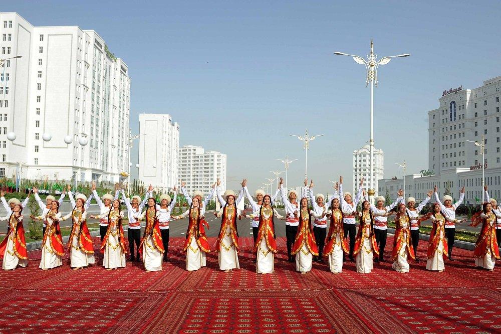 самые низкие кредиты в банках казахстана какое место занимает имя маргарита