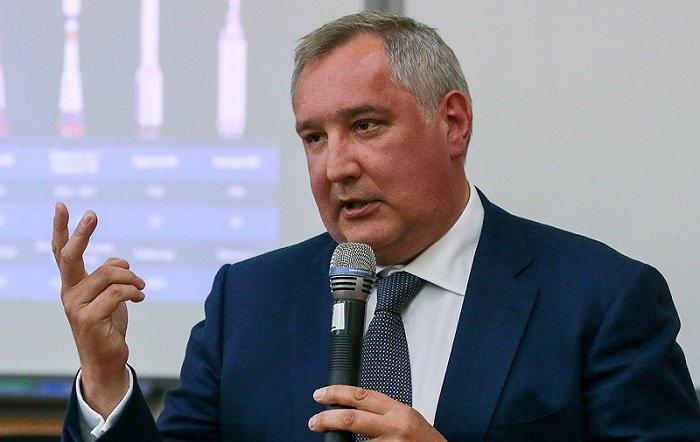 «Роскосмос» совместно с белорусскими предприятиями будет комплектовать космические аппараты
