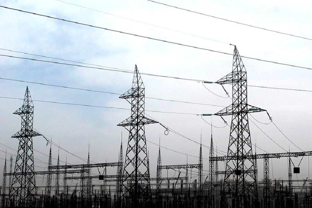 Энергосеть Туркменистана станет кольцевой