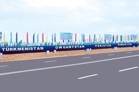 Президент Туркменистана подписал документы, нацеленные на совершенствование энергетической отрасли
