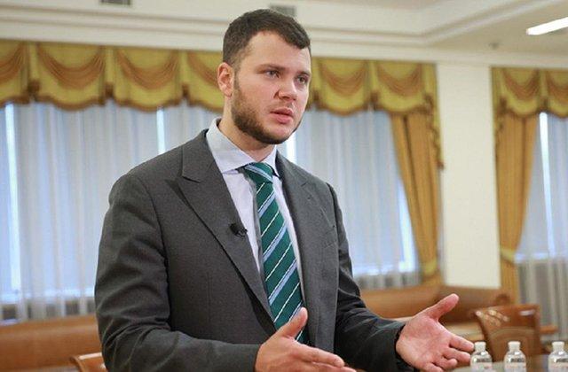 Власти Украины и Венгрии планируют либерализовать автомобильные перевозки