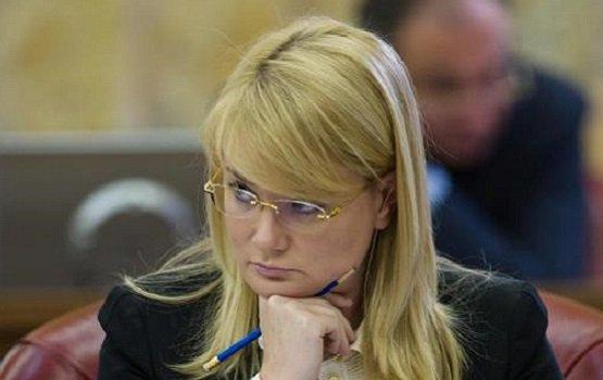 Заместитель мэра Москвы рассказала, как фирмы могут получить субсидии на переобучение сотрудников