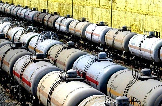 В Белоруссии с 1 марта снижаются экспортные пошлины на нефть и нефтепродукты