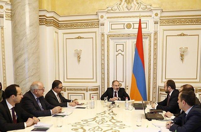 Армения рассмотрит эффективность биотоплива