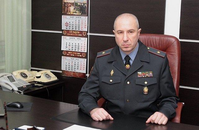 МВД Белоруссии использует метод – «интернет-разведка» в борьбе с наркоторговцами