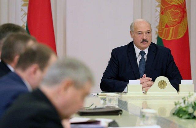 Задачей номер один в Белоруссии названа диверсификация поставок нефти
