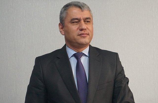 Правительство Таджикистана разработает новый план борьбы с коронавирусом