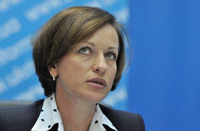 Украинским пенсионерам выплатят 10 млрд гривен