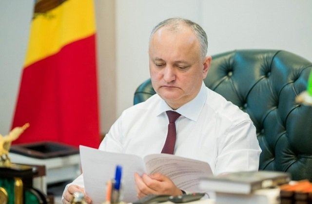 Аппарат президента сокращает свои расходы из-за эпидемии коронавируса