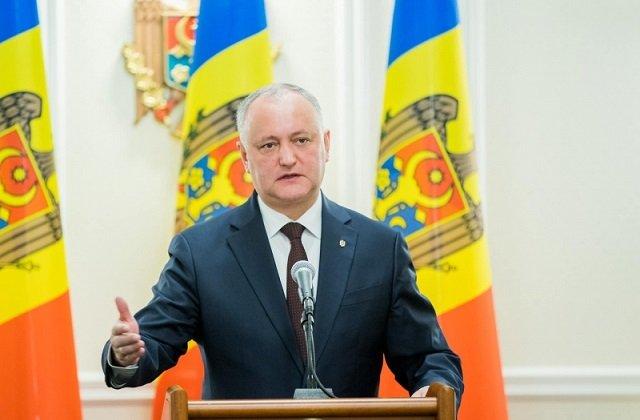Медицинским сотрудникам Молдовы повысят зарплату в два раза