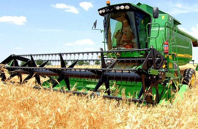 Управление сельским хозяйством Туркменистана будет полностью оцифровано