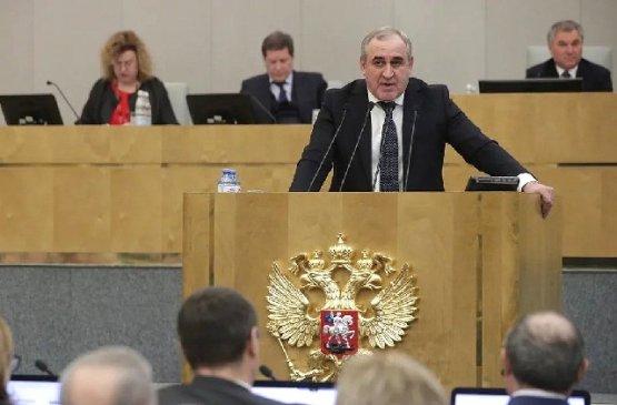 Сергей Неверов: Сдерживание цен на лекарства подвергается медийной атаке