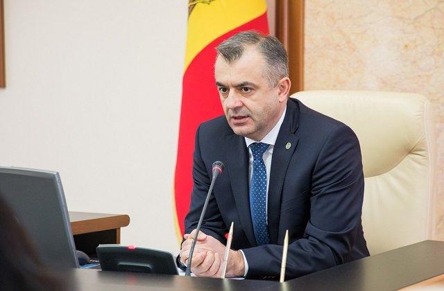 В Молдавии увеличивается ежемесячный доход на каждого ребёнка