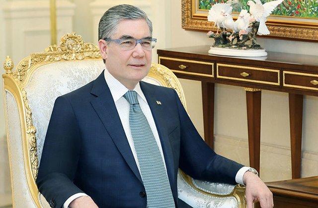 Туркменистан защитит экономику от коронавируса