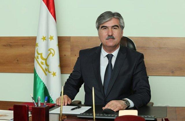 Таджикистан получит 11,3 млн долларов от ВБ на борьбу с коронавирусом