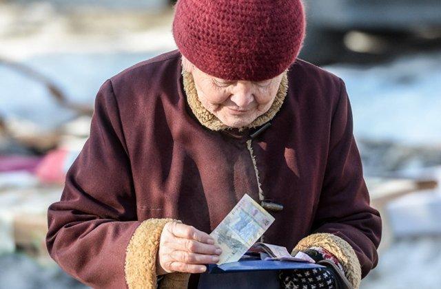 Украинцы получат 150 млн долларов от государства
